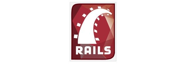 ruby-on-rails-tutorials