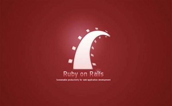 introduction-ruby-on-rails