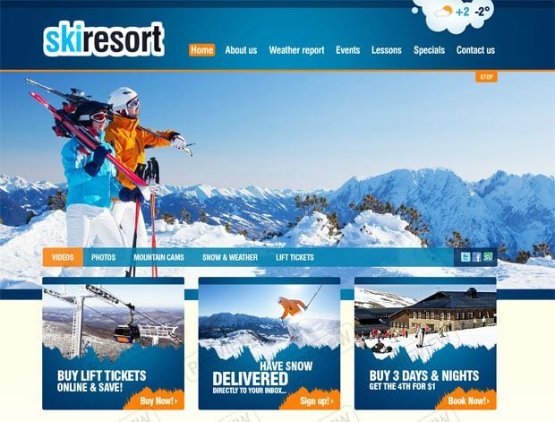 winter-sports-design-showcase