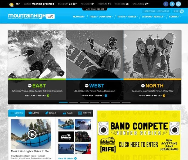 winter-sports-design-showcase-