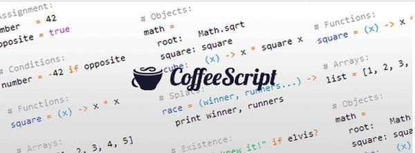 coffee-script-tutorials