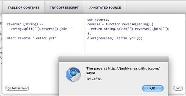 coffee-script-tutorials