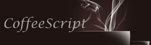 coffee-script