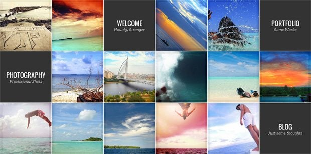 jquery css3 gallery slideshow tutorials 2012