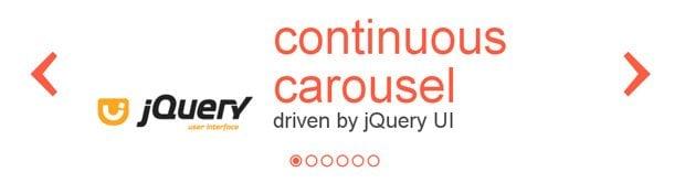 jQuery Carousel Plugins