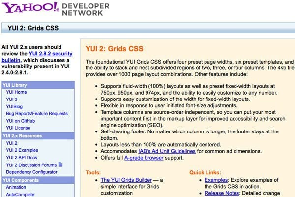 Css past papers      essay typer CSS Forum