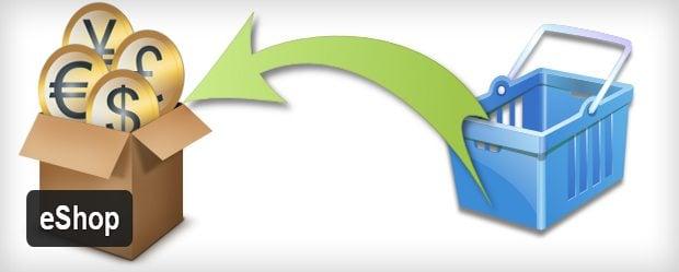 wordpress ecommerce plugins