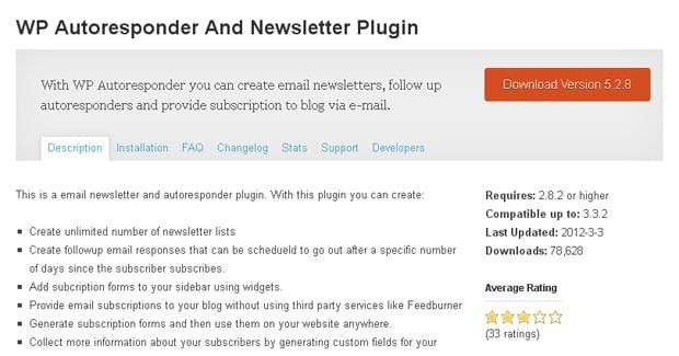 autoresponder-wordpress-plugin