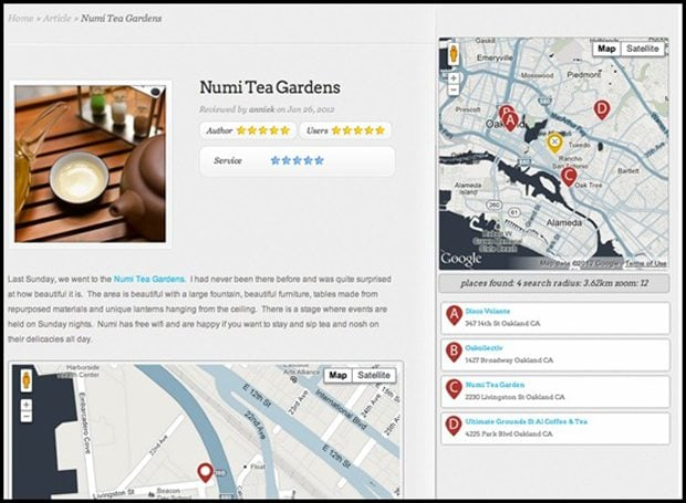 nova launcher icon pack tutorial YkQ7UP