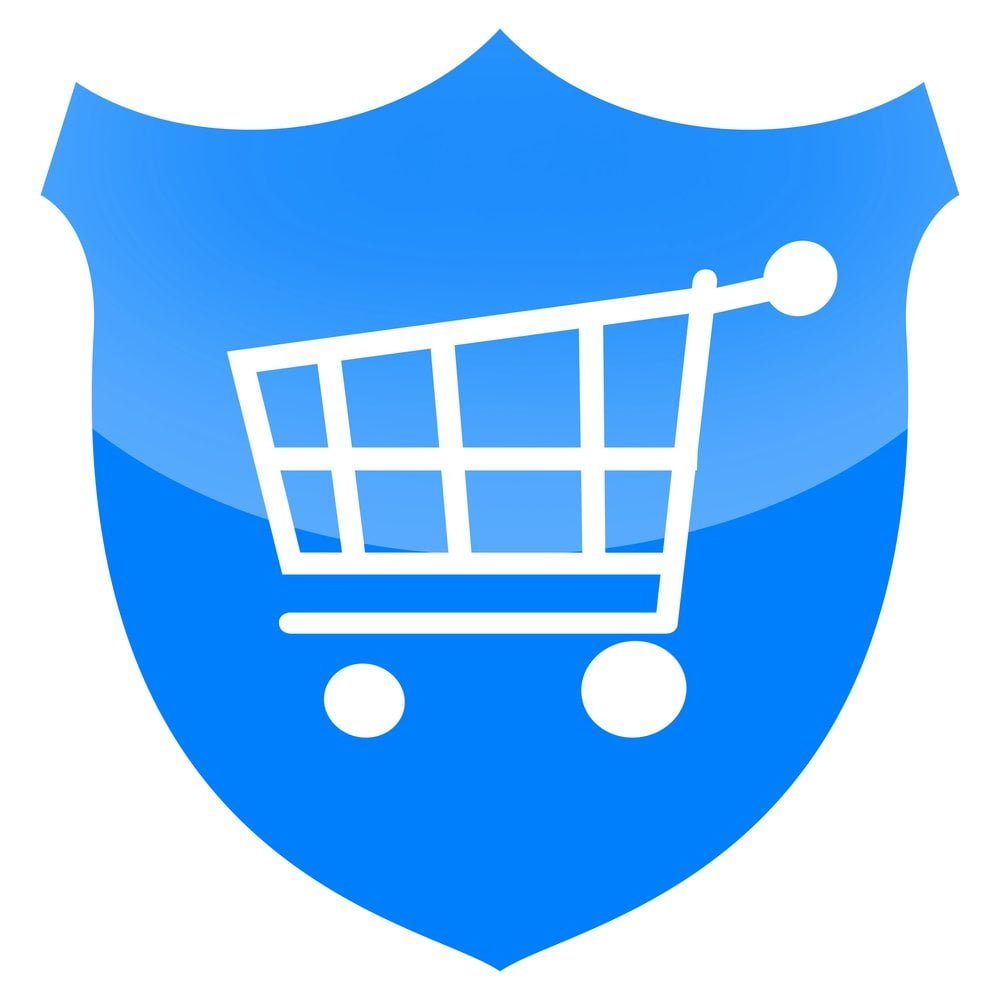 e commerce security The challenges of e-commerce security are becoming easier to overcome, but  there are still a few considerations when setting up an.