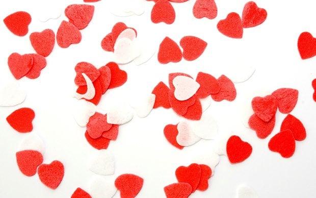 valentines day desktop backgrounds