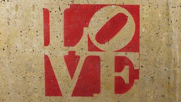 Valentine's Desktop Wallpapers