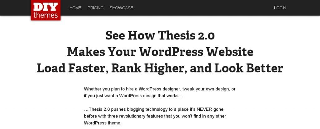 thesis theme css generator 15 most popular premium wordpress themes in 2016  shortcode generator,  this will ensure that as you update your parent theme the css changes you've made are.