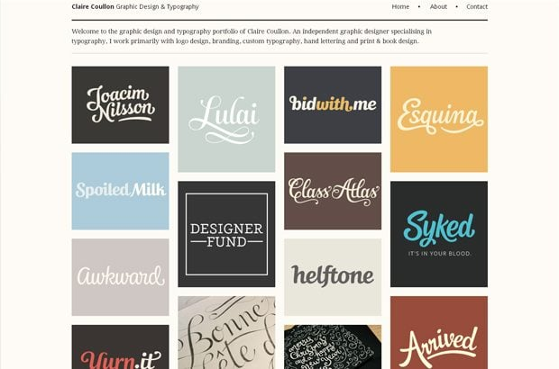 2013 Web Design Color Trends