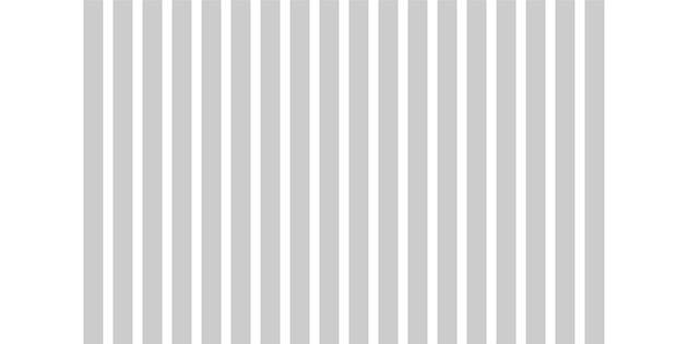 Photoshop Grid Templates Designing Through The Line