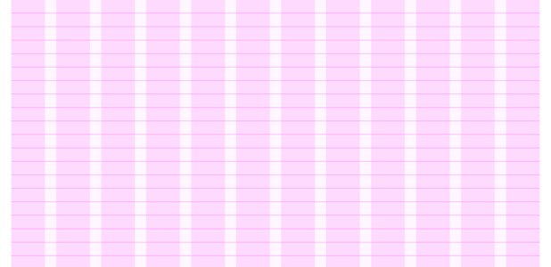 photoshop grid templates designing through the line monsterpost
