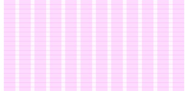 free photoshop grid templates