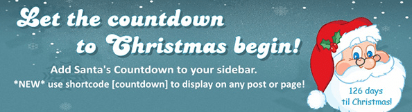 Popular WordPress Plugins to Prepare your Site for Christmas ...