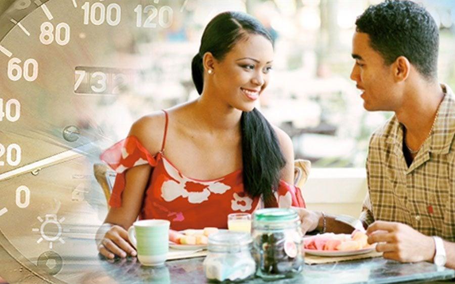 cumbria dating gratis dating personlighed quiz