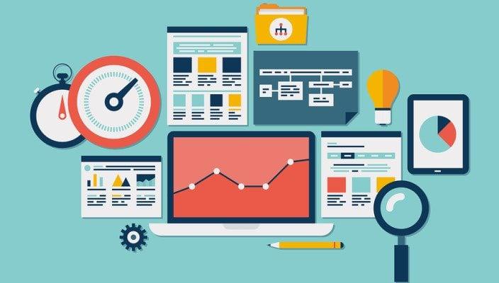 google-analytics-tips-illustration