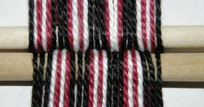 tartan creation