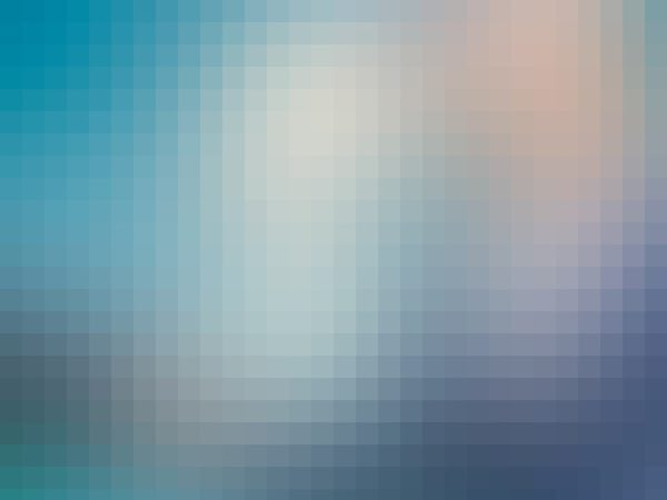bring your site to a trendy vibe with 200 free blurry backgrounds