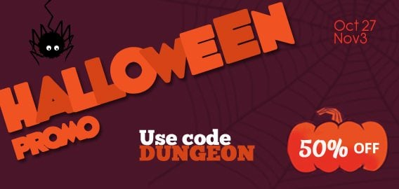 halloween banner2 copy