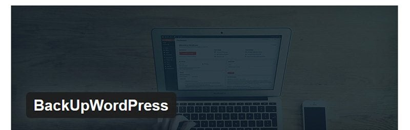 1-BackUpWordPress