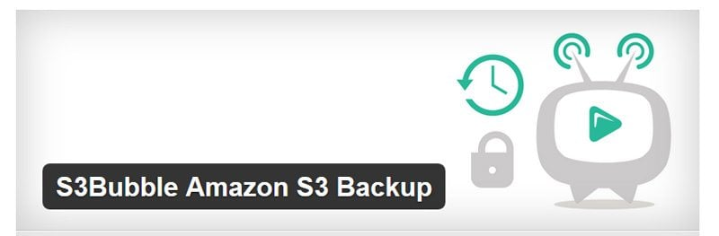 14-S3Bubble-Amazon-S3-Backup