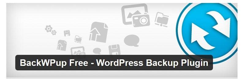 7-BackWPup-free