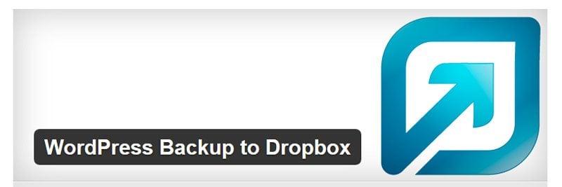 8-WordPress-backup-to-dropbox