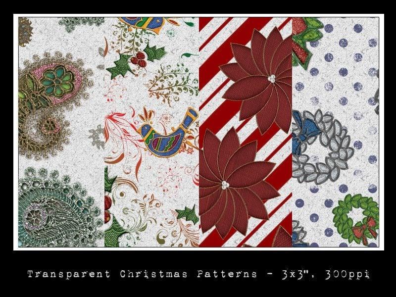 Transparent_Christmas_Patterns