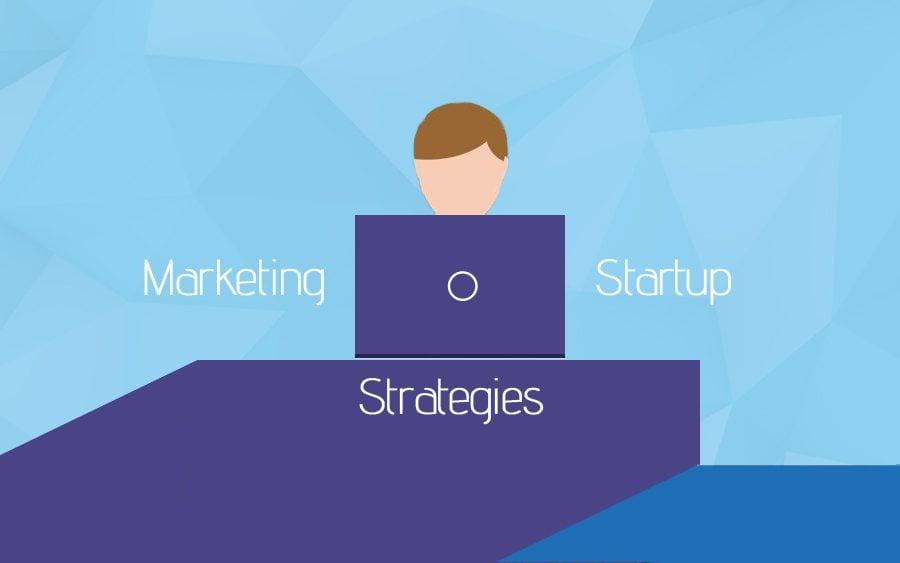 startup-marketing-strategies