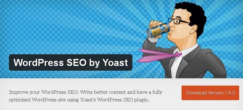yoast-wordpress-seo