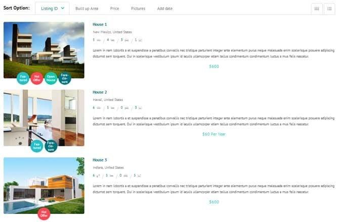 responsive-wordpress-property-theme
