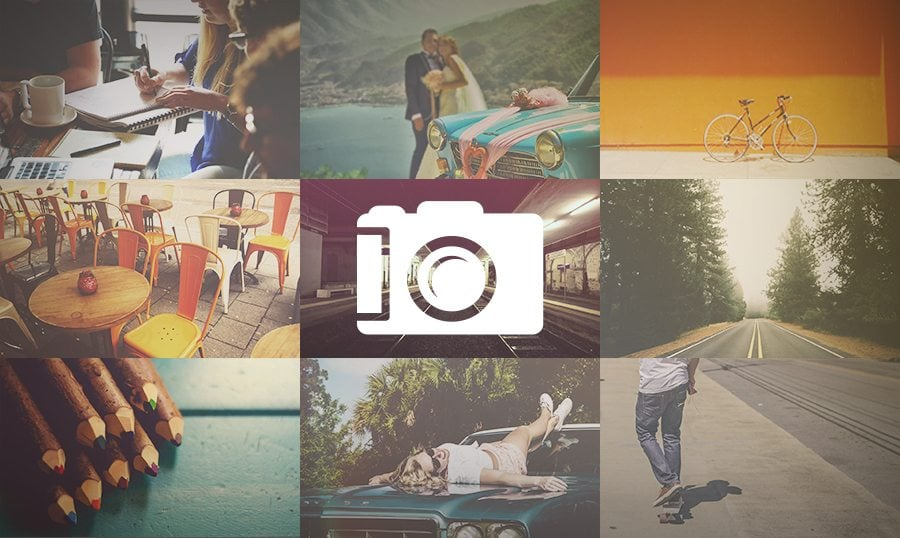 30-free-photo-stocks