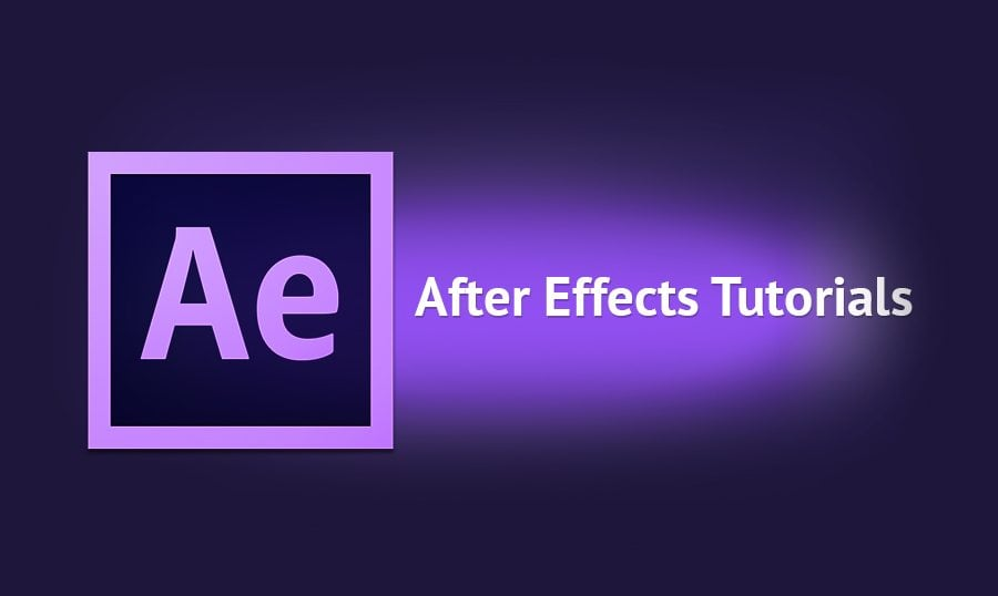 Adobe After Effects Cs6 Tutorials For Beginners Pdf
