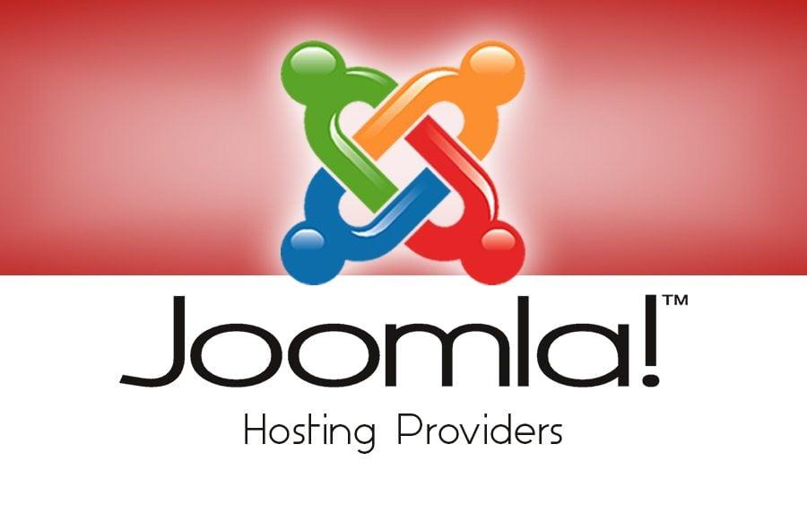 Хостинг на joomla хостинг mcpc