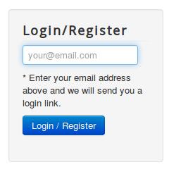 bye-bye-password-login-screen