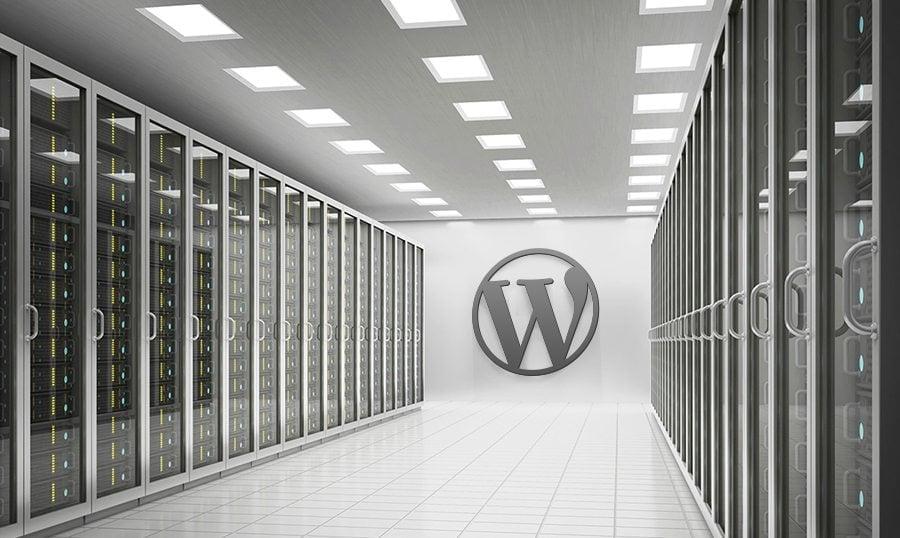 WordPress Hosting Companies