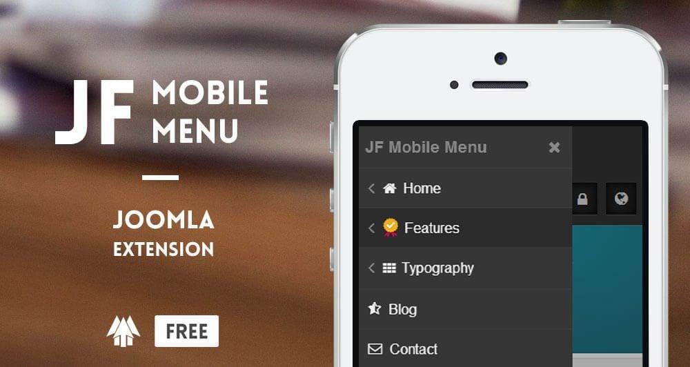 jf_mobile_menu
