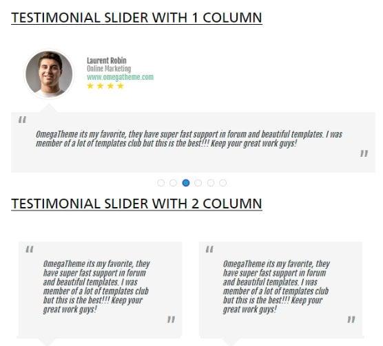 ot-testimonials-slider