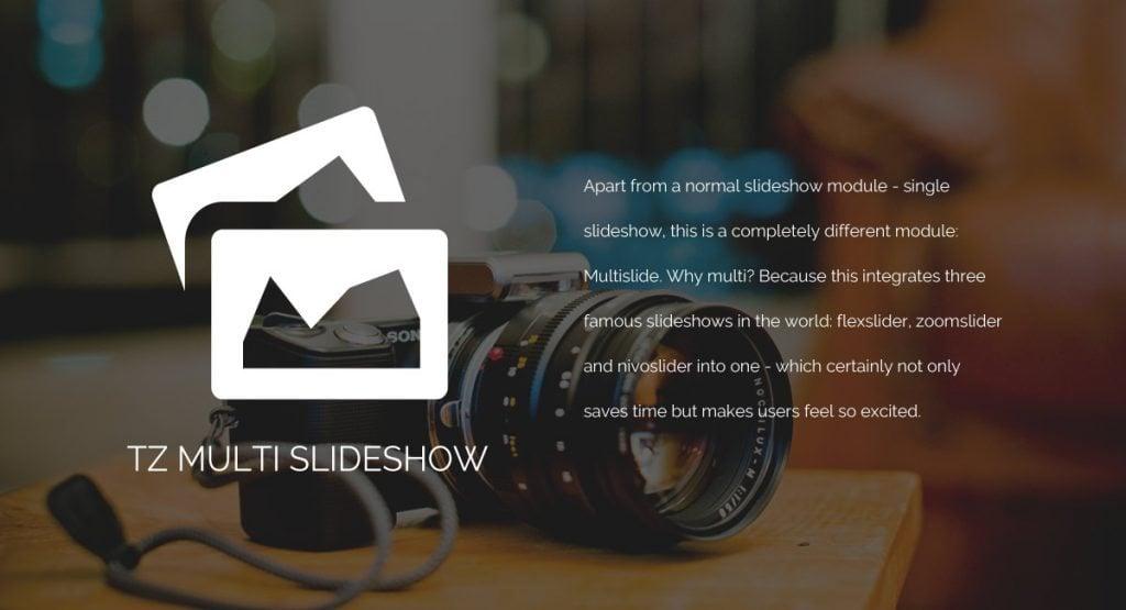 tz-multi-slideshow