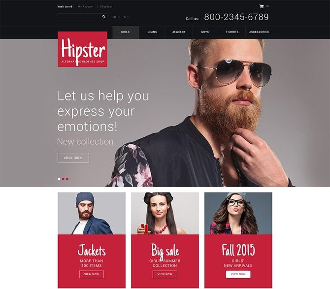 Top business catalyst ecommerce template ywa weo top business catalyst ecommerce template wajeb Image collections