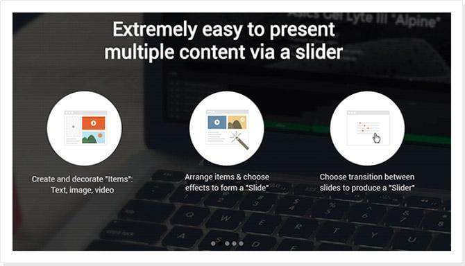 joomla 2.5 templates free with slideshow software