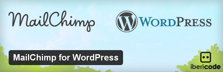 top content marketing plugins for wordpress