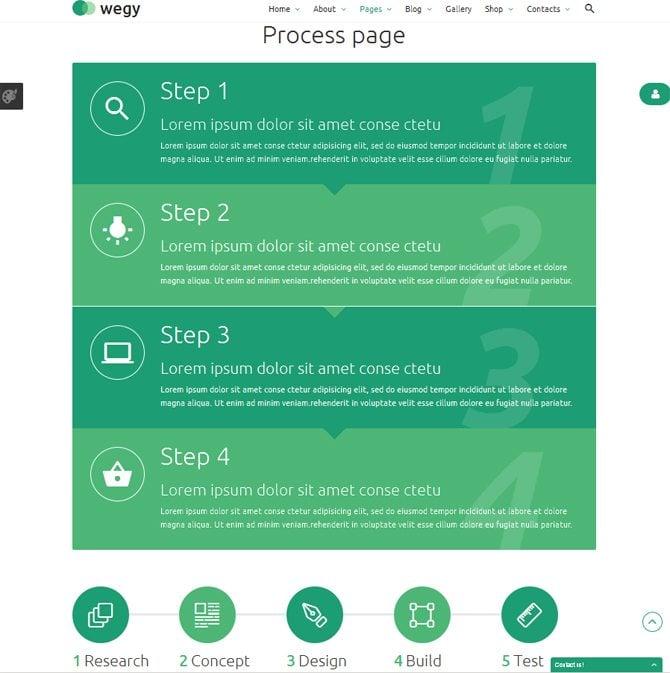 wegy-joomla-template-update