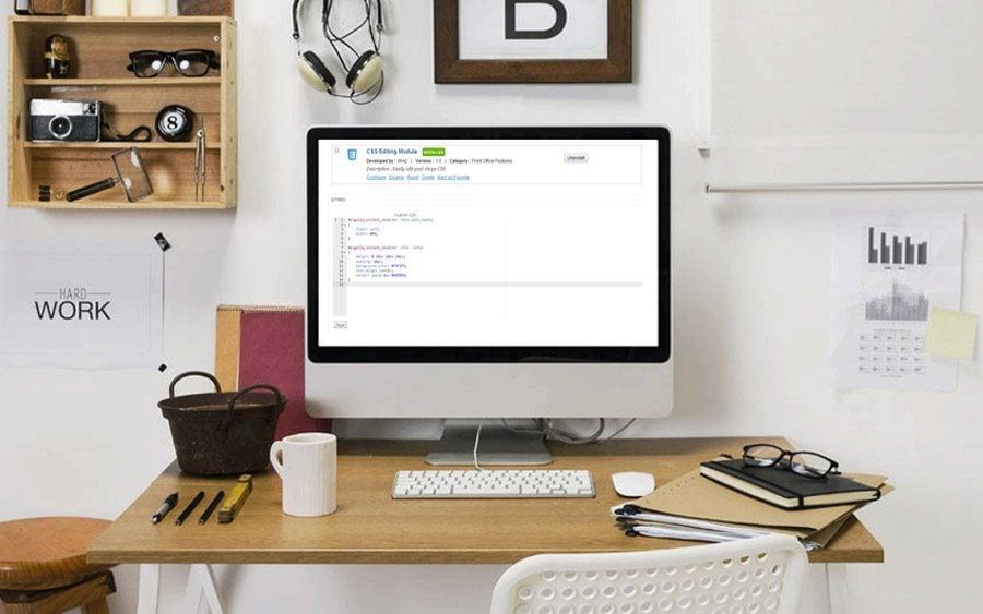 starting a freelance web design business filetype pdf