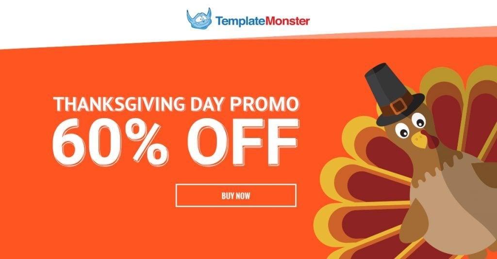 Thanksgiving Day fb