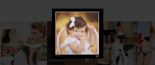 how to download instagram slideshow photos